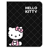Hello Kitty iPad Portfolio Case ($10)