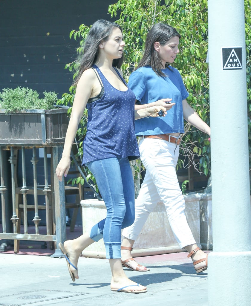Teen Pregnancy Pact: Celeb Culture Cited - CBS News