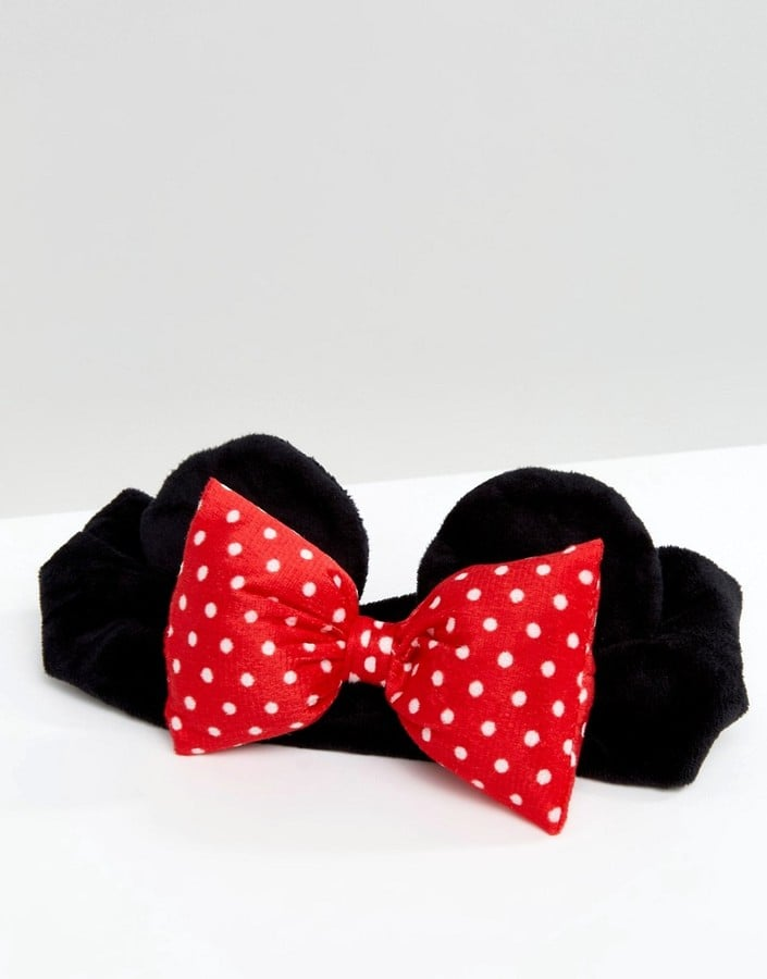 Beauty Extras Disney Minnie Headband