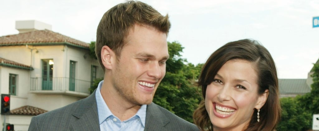 Tom Brady Has Romanced the Same Number of Women as He's Got Super Bowl Rings
