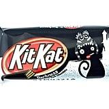 Kit Kat Darkness