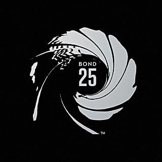 Bond 25 Movie Details