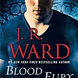 Blood Fury, Out Jan. 9