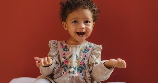 Vowel Baby Names