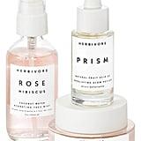 Herbivore Rosewater Hydration Trio