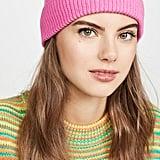 Rebecca Minkoff Milano Hat