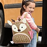 Skip Hop Little Kid Backpack