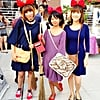 19 Studio Ghibli Costumes Perfect For Any Woman Who Loves Totoro and More
