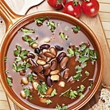 Three-Bean Soup
