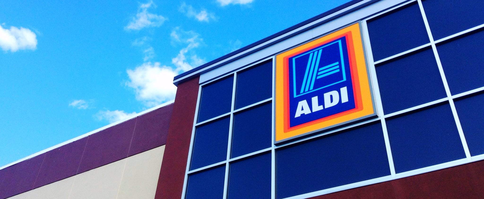 Aldi Grocery Shopping Tips