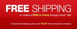 Sale Alert: JCPenney Free Shipping Code