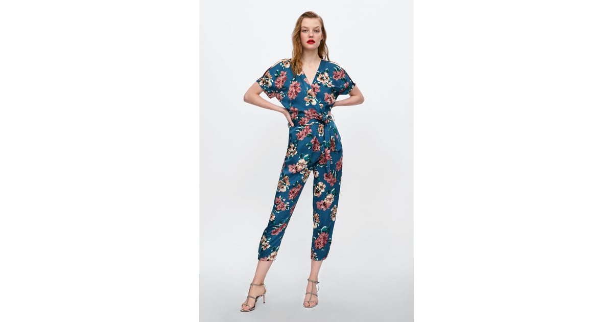 34839d3dd34 Jumpsuits For Christmas Parties