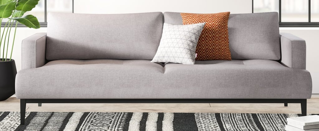 Best Sofas From AllModern 2021