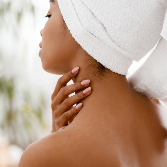 Urea Skin and Body-Care Benefits For Winter Eucerin