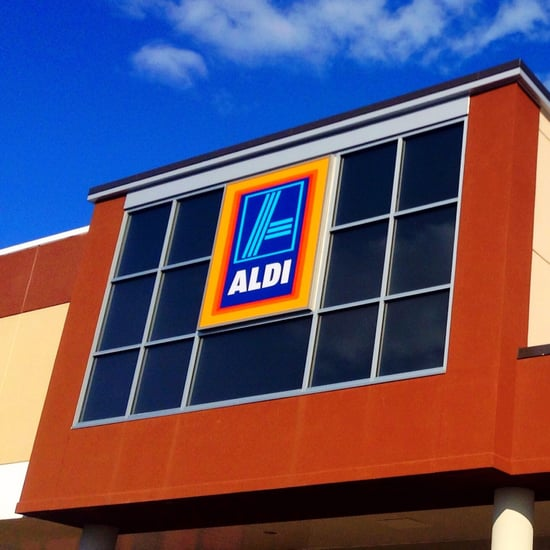 Aldi Offers Delivery Through Instacart