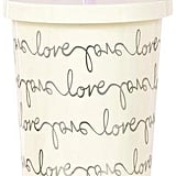 Kate Spade New York Insulated Tumbler