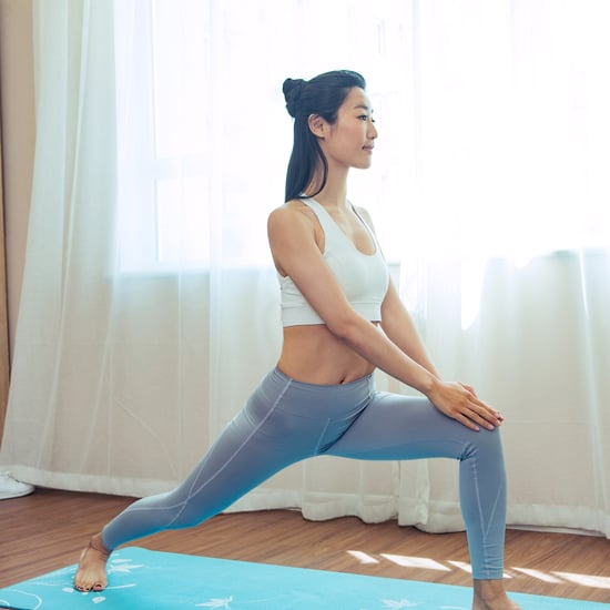 7 Best Yoga Videos For Beginners