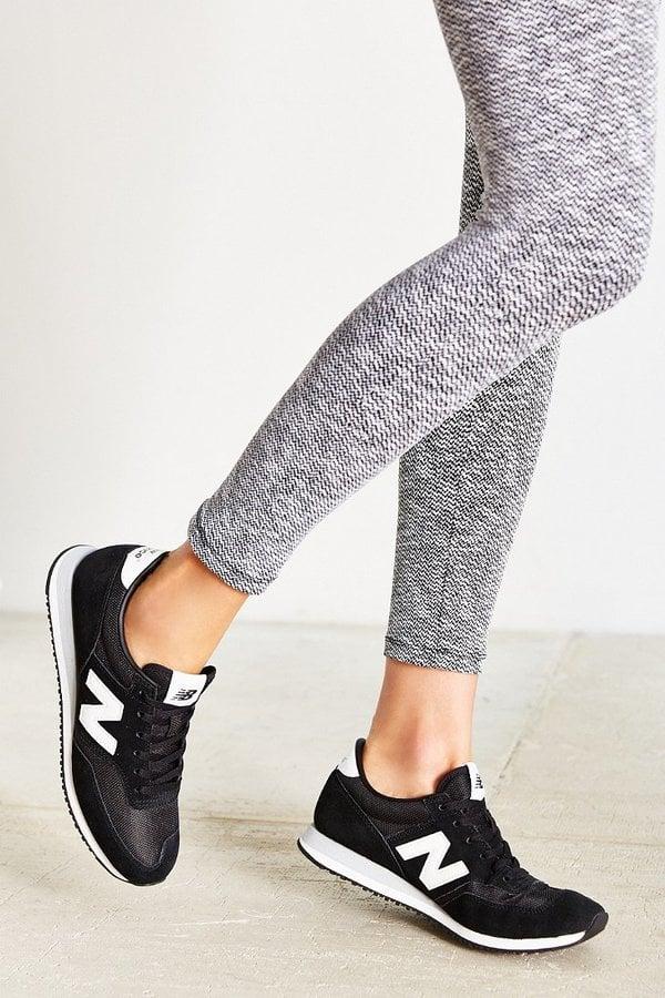 New Balance Core Running Sneaker