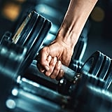 Does Weightlifting and Building Muscle Burn Belly Fat?