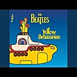 """Eleanor Rigby"" by The Beatles"