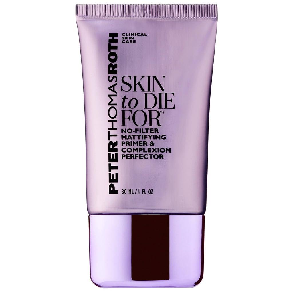 Best primer combination skin uk