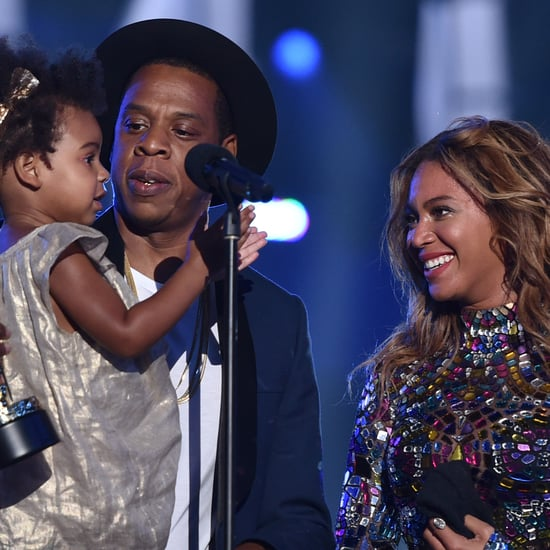 How Many Kids Do Beyoncé and JAY-Z Have?