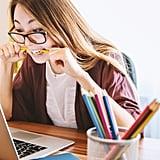 Procrastination or Homework Refusal