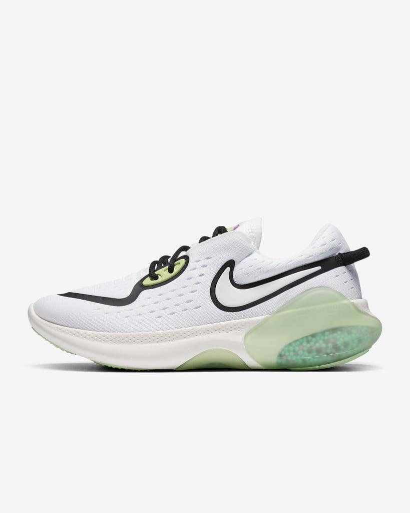 Nike Joyride Dual Run Women's Running Shoes