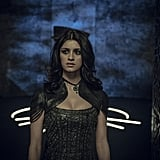 Yennefer Is a More Prominent Character in The Witcher