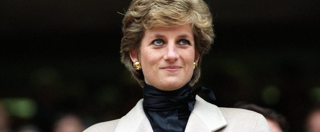 Princess Diana's Mental Health Struggles Quotes