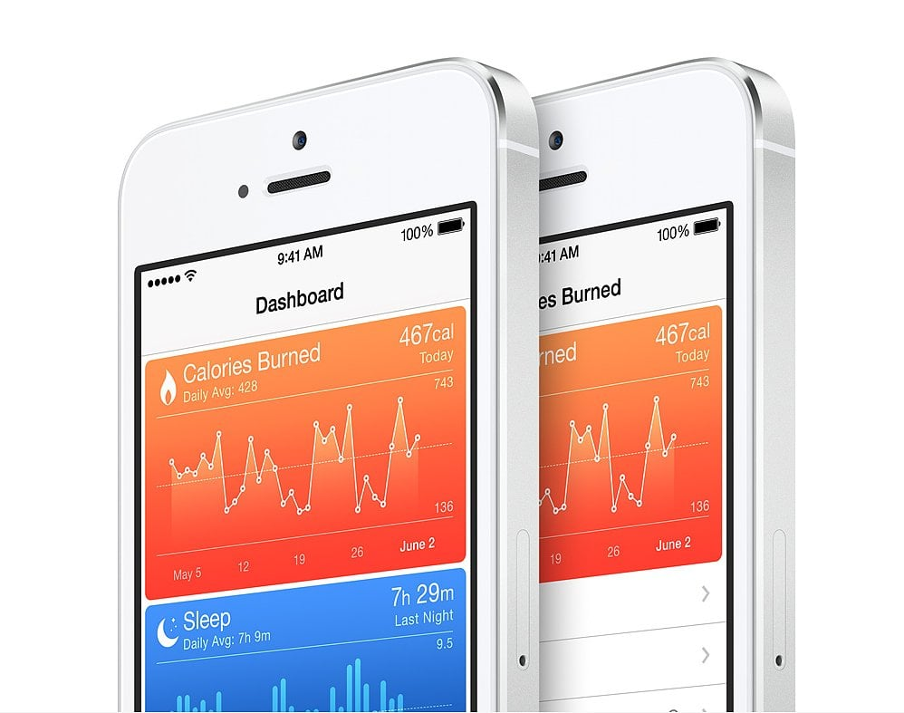 Health App Promises to Change the Game
