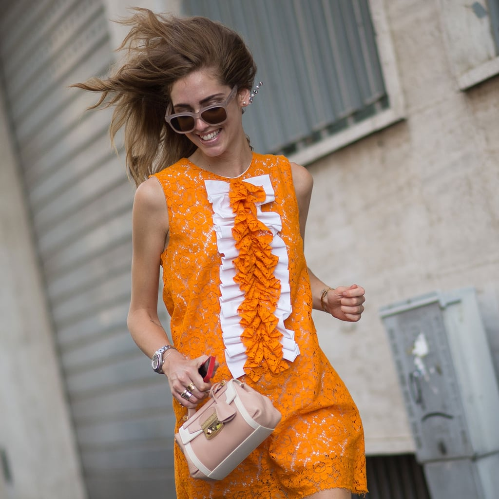 8 Outfits You'll Regret Not Trying in Your 20s