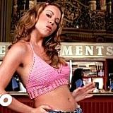 """""""Heartbreaker"""" by Mariah Carey Feat. Jay-Z"""