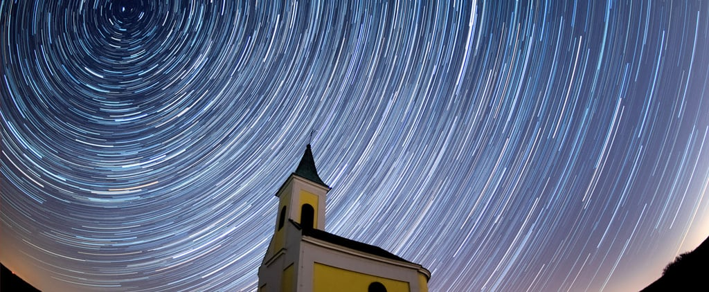How to Watch the Lyrid Meteor Shower | April 2021