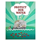 Protect Our Water