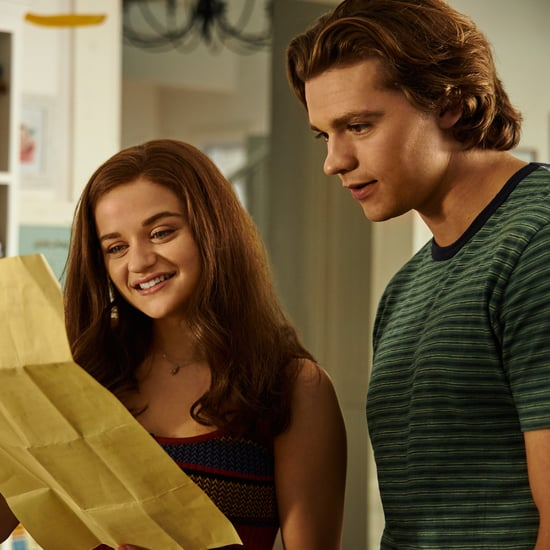 30 Movies Like The Kissing Booth