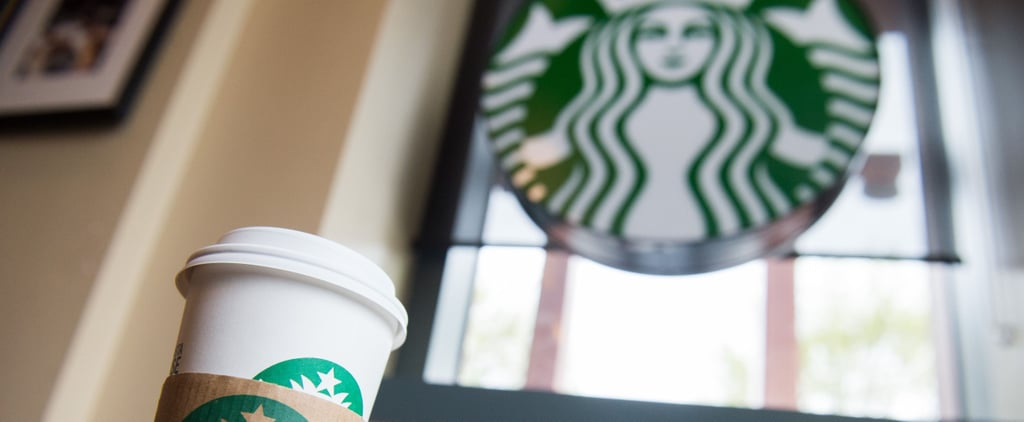 Why Are Starbucks Stores Closed on May 29, 2018?