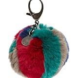 Rebecca Minkoff Bag Charm
