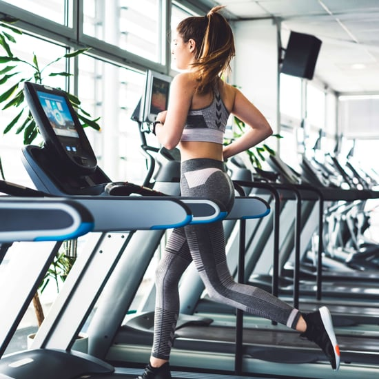 Bob Harper Quotes on Cardio For Weight Loss