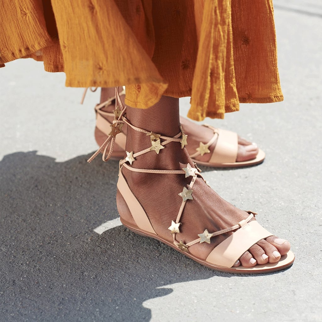 0cd9052f9 Best Sandals 2019