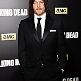 Norman Reedus as Himself