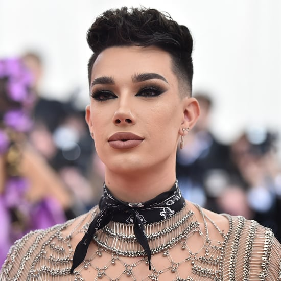 James Charles and Tati Westbrook Drama Timeline