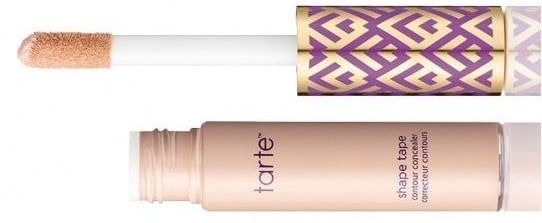 Tarte Summer Sale July 2018
