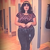 """<a href=""""http://www.forever21.com/Product/Product.aspx?BR=plus&Category=plus_size-bottom-denim&ProductID=200"""">Forever21 Plus</a>"""