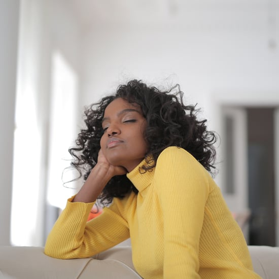 What You Should Know Before Getting a Hair Relaxer