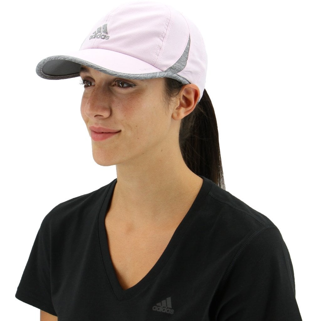 Adidas Superlite Baseball Cap