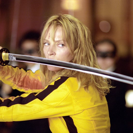Will There Be a Kill Bill 3?