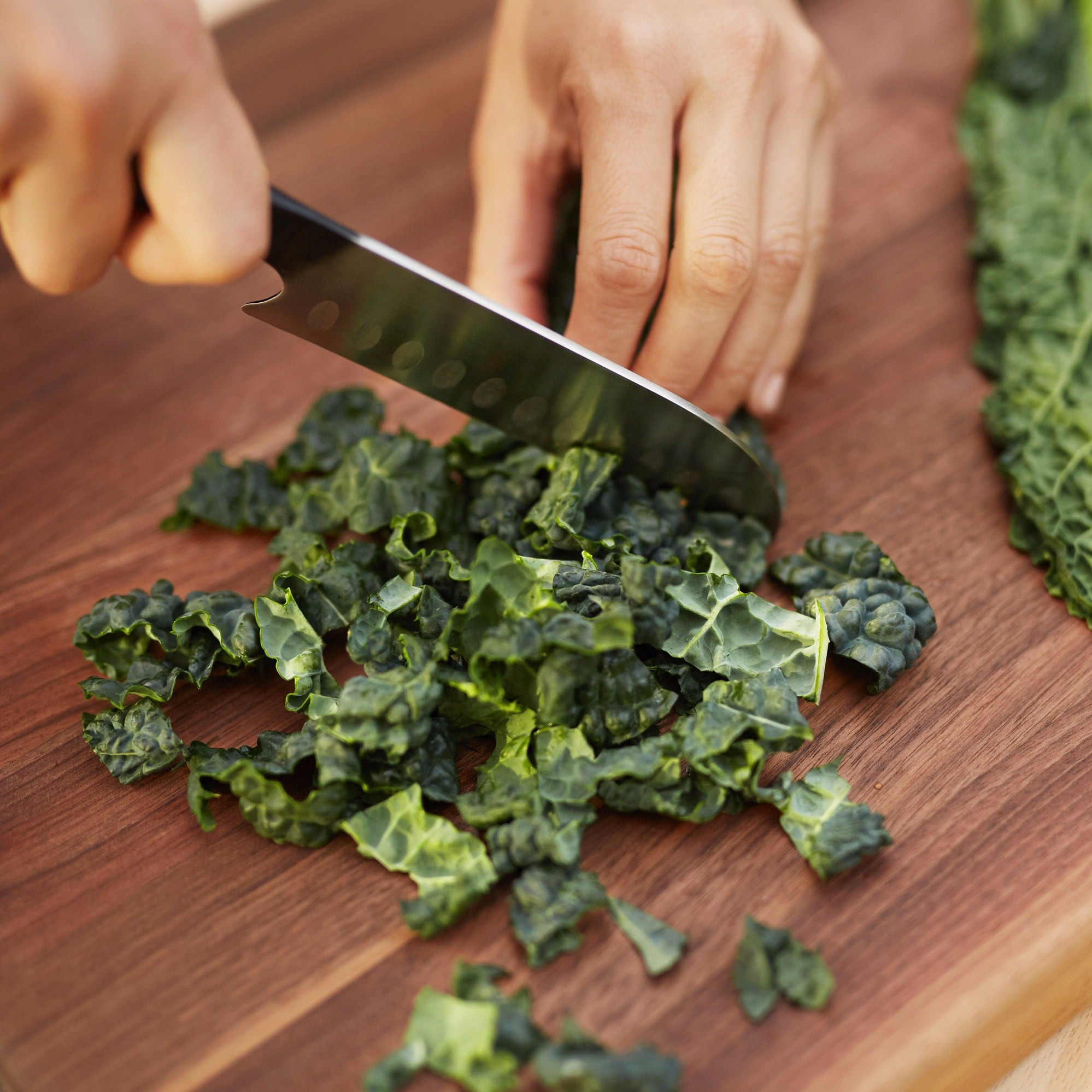 can you lose weight without eating veggies