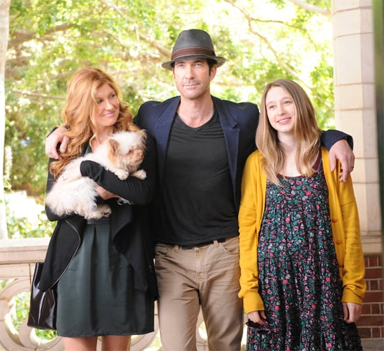 TV Shows to Watch in Australia During Non-Ratings Season