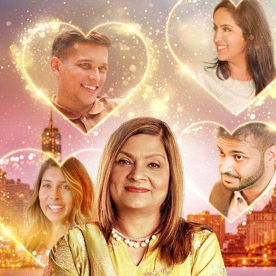 Netflix's Indian Matchmaking Review
